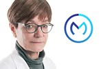 Lifemedica dr n. med. Krystyna Schramm