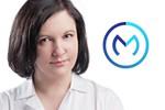 Lifemedica lek. med. Lucyna Górska