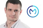 Lifemedica dr n.med. Marcin Rutkowski