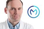 Lifemedica dr n. med. Krzysztof Szyndler