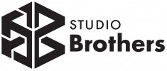 Studio Brothers sp. z o.o