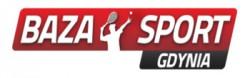 Baza Sport Gdynia