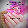 Salon Urody Przysta� Pi�kna