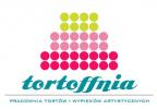Tortoffnia