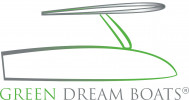 Green Dream Boats