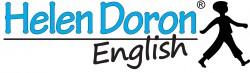 Sieć Szkół Językowych Helen Doron Pomorze