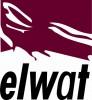 Elwat