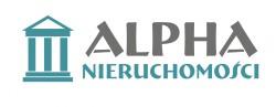 Alpha Nieruchomo�ci