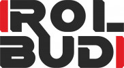 Przedsiębiorstwo Budowlane Rol-Bud