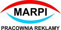 Marpi Reklamy