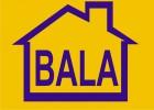 Bala Ewa Olender