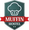 Hostel Muffin