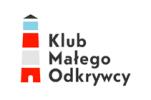 Klub Ma�ego Odkrywcy