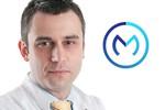 Lifemedica dr hab. n. med. Sambor Sawicki