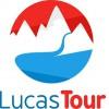 Lucas Tour