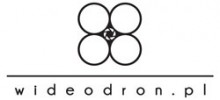 Wideodron