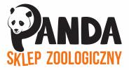 Sklep zoologiczny Panda