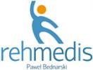 RehMediS Rehabilitacja Medyczna i Sportowa