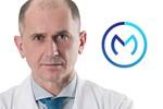 Lifemedica dr n. med. Andrzej Gołębiewski