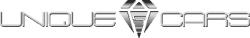 Logo Unique Cars