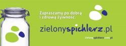 ZielonySpichlerz.pl
