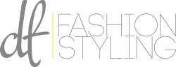 DF Fashion Styling