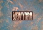 New Yorker Art