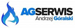 AG Serwis