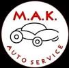 M.A.K. Auto Service
