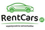 RentCars.pl
