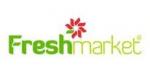 Freshmarket