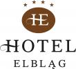 Hotel Elbląg****