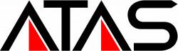 Logo ATAS