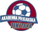 Akademia Pi�karska Tiki Taka