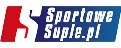 Logo SportoweSuple.pl