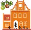 Przedszkole w Oliwie