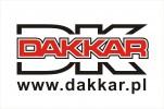 Dakkar