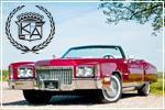 Klasyczne Auto