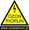 Ozon Piorun