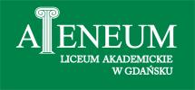 Ateneum-Liceum Akademickie