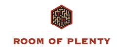 Room of Plenty