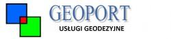 Geoport