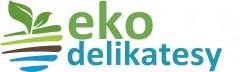 Eko Delikatesy