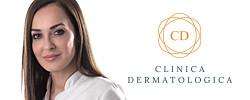 Clinica Dermatologica dr n. med. Dorota Kozicka