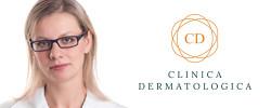 Clinica Dermatologica lek. med. Monika Konczalska
