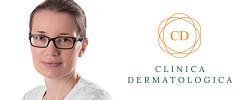 Clinica Dermatologica dr n. med. Marta Malek