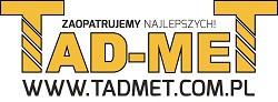 Tad-Met