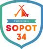 Ośrodek wypoczynkowy Sopot34