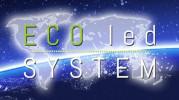 Eco Led System