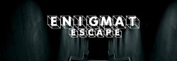 Enigmat Escape